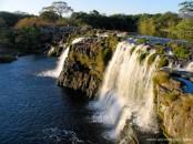 cachoeira_grande_-_foto_2-550x413