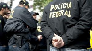 29208038-policia-federal
