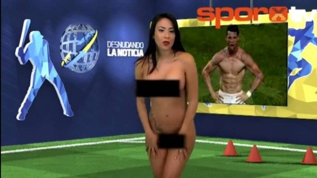 apresentadora-de-tv-fica-nua-para-falar-noticias-de-cristiano-ronaldo-1