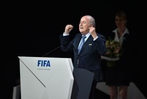 Foto: Fabrice Coffrini / AFP - Reprodução