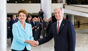 RSF_Dilma_21-05-2015_00222222