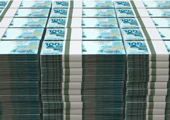 dinheiro-jhs6n271266