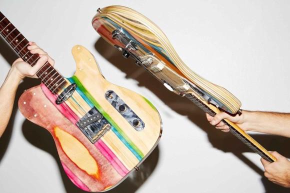 Guitarras-feitas-com-madeira-de-shapes-de-skates-velhos-Ideagrid-_02