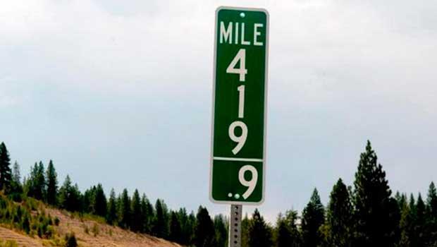 419-milhas