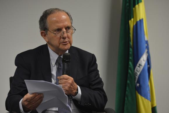 Elza Fiúza/Agência Brasil