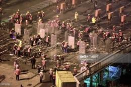 Chineses reconstroem ponte em 43 horas - Ideagrid _05